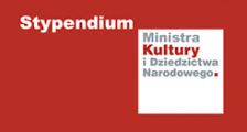 Stypendium Ministra Kultury i Dziedzictwa Narodowego RP, 2018