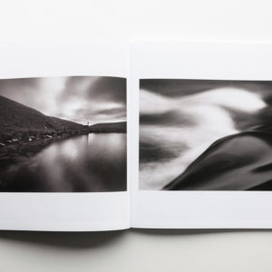 Exhibition catalogue with my images & Krzysztof Jurecki essay