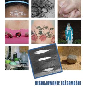Wroclaw1 1