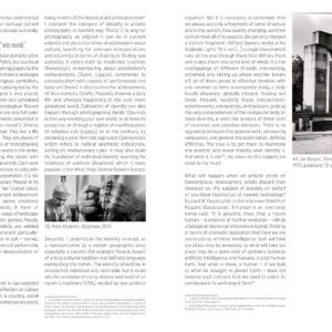 KatalogKLEn 1