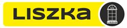 Zrealizowano przy wsparciu Firmy Liszka - autoryzowanego partnera handlowego Firmy Vidok