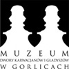 Muzeum Karwacjanów
