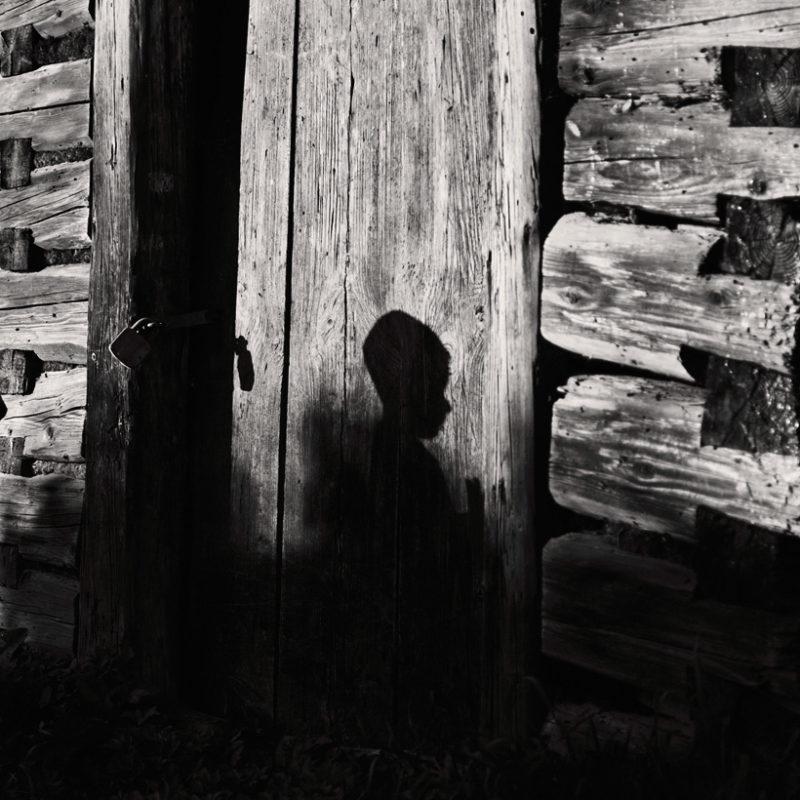 """""""Drzwi przeszłości"""""""