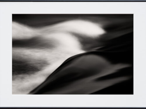 Fotografia kolekcjonerska – wybrane prace